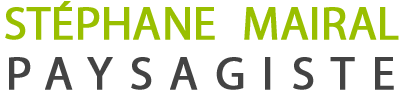 entretien d 39 espaces verts entreprise d 39 espaces vert entretien de jardin toulouse 31 haute. Black Bedroom Furniture Sets. Home Design Ideas