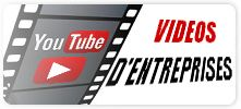 creation video professionnel